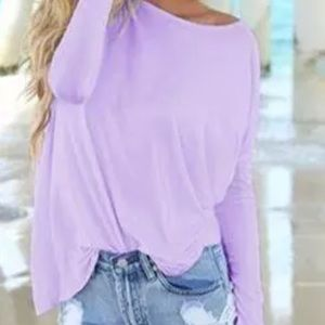 Piko.  The famous great fitting top.   L